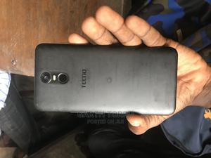 Tecno Pouvoir 2 16 GB Black | Mobile Phones for sale in Rivers State, Port-Harcourt