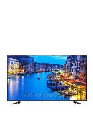 "AILYONS 43""Smart TV Full HD Netflix | TV & DVD Equipment for sale in Abuja (FCT) State, Kubwa"