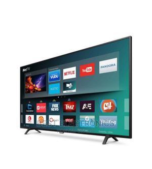 Startimes 43''smart TV+Netflix,Youtube APP | TV & DVD Equipment for sale in Abuja (FCT) State, Kubwa