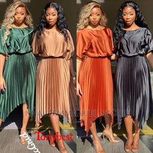 Quality Long Female Gown | Clothing for sale in Lagos State, Oshodi