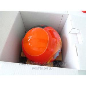 Automatic Fire Extinguisher Afo | Safetywear & Equipment for sale in Lagos State, Agege