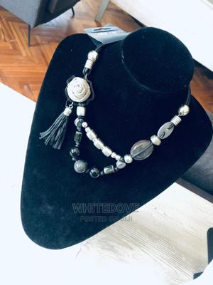 Fashion Jewellery | Jewelry for sale in Lagos State, Victoria Island