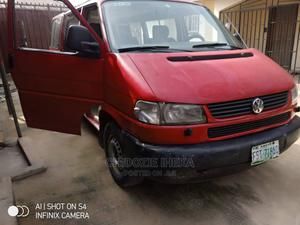 Volkswagen LT 2000 | Buses & Microbuses for sale in Rivers State, Obio-Akpor