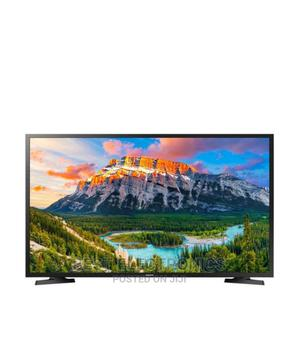 Samsung 32 Inch Slim High Definition Led Tv-32 Inch | TV & DVD Equipment for sale in Abuja (FCT) State, Wuse