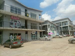 Big Shop With All Facility at Complex, Grand Mall, Bodija. | Commercial Property For Rent for sale in Oyo State, Ibadan