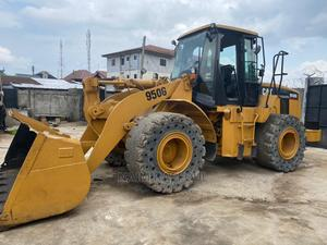 Wheeloader 950G | Heavy Equipment for sale in Rivers State, Port-Harcourt