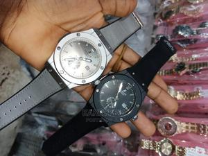 Wholesale Luxury Hublot | Watches for sale in Oyo State, Ibadan