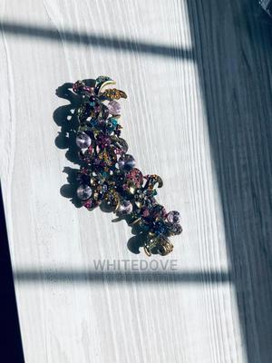 Women Brooche/Pin | Jewelry for sale in Lagos State, Victoria Island