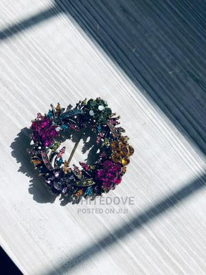 Women Brooche   Jewelry for sale in Lagos State, Victoria Island
