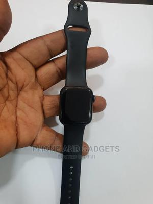Apple Smart I Watch Series 4 | Smart Watches & Trackers for sale in Lagos State, Ikeja