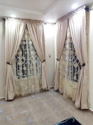 Curtain Home Interior | Home Accessories for sale in Enugu State, Enugu