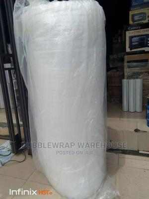 1.5m by 100m Bubble Wrap   Safetywear & Equipment for sale in Lagos State, Yaba