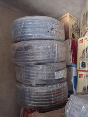 Water Hose   Plumbing & Water Supply for sale in Oyo State, Ibadan