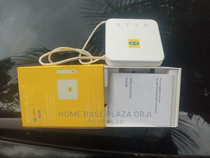 Zte Mf927u LTE Ufi 4G (Wifi Router) MTN | Networking Products for sale in Imo State, Owerri