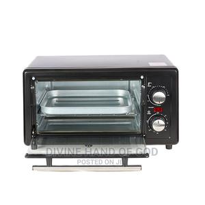 Micro-Wave Oven | Kitchen Appliances for sale in Lagos State, Ojo