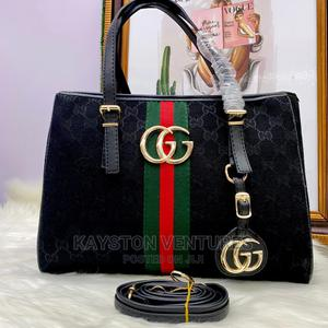Quality Designers Bags | Bags for sale in Lagos State, Alimosho