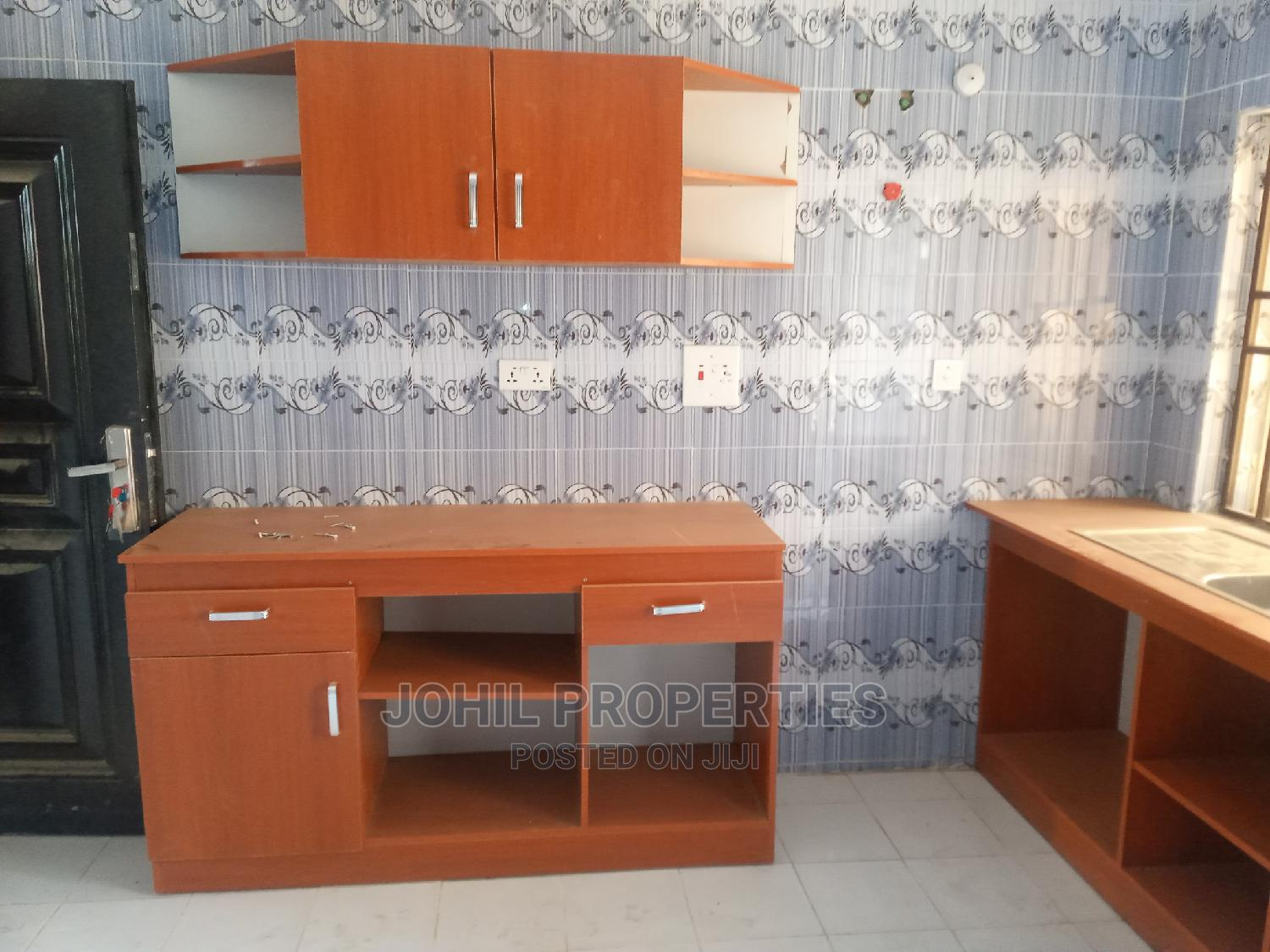 3 Bedroom Terrace Duplex For Sale At Asokoro 2   Houses & Apartments For Sale for sale in Asokoro, Abuja (FCT) State, Nigeria