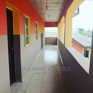 School Building Forsale   Commercial Property For Sale for sale in Ipaja, Ayobo