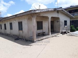 6bdrm Bungalow in Iba / Ojo for Sale   Houses & Apartments For Sale for sale in Ojo, Iba / Ojo