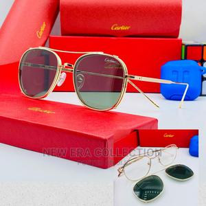 Authentic and Matured Cartier | Clothing Accessories for sale in Lagos State, Lagos Island (Eko)