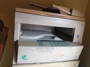 Heavy Duty Photocopier For Sale   Printers & Scanners for sale in Edo State, Benin City