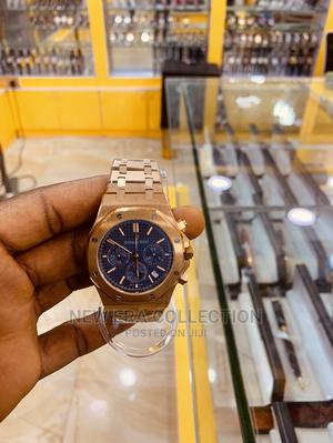 Authentic and Quality Watch   Watches for sale in Lagos State, Lagos Island (Eko)