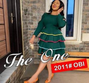 Quality Female Dress   Clothing for sale in Lagos State, Ojota
