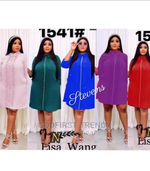 New Trending Women Free Gown | Clothing for sale in Lagos State, Lagos Island (Eko)