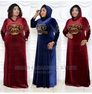Long Quality Female Gown | Clothing for sale in Lagos State, Oshodi