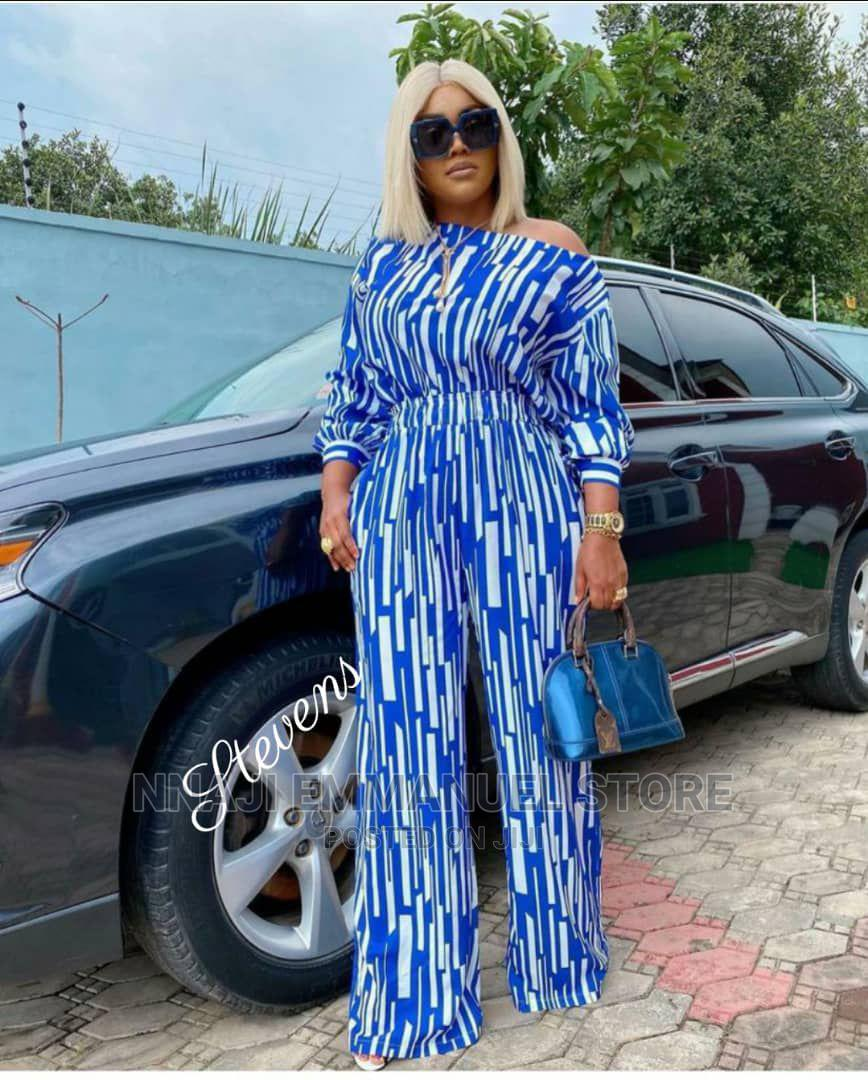 Quality Female Dress   Clothing for sale in Oshodi, Lagos State, Nigeria