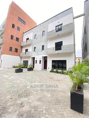 Duplex For Sale | Houses & Apartments For Sale for sale in Lagos State, Ikoyi