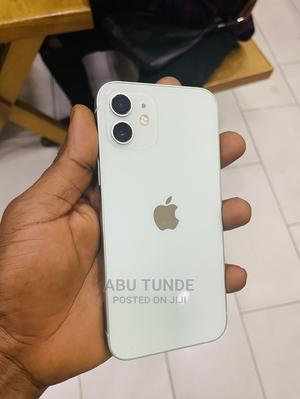 Apple iPhone 12 128 GB Green   Mobile Phones for sale in Oyo State, Ibadan