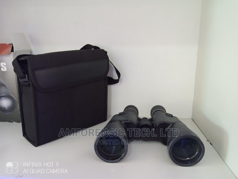 10km Binoculars | Camping Gear for sale in Wuse 2, Abuja (FCT) State, Nigeria