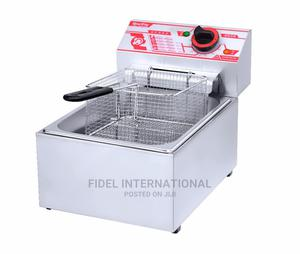 Deep Frayer Single   Restaurant & Catering Equipment for sale in Lagos State, Surulere