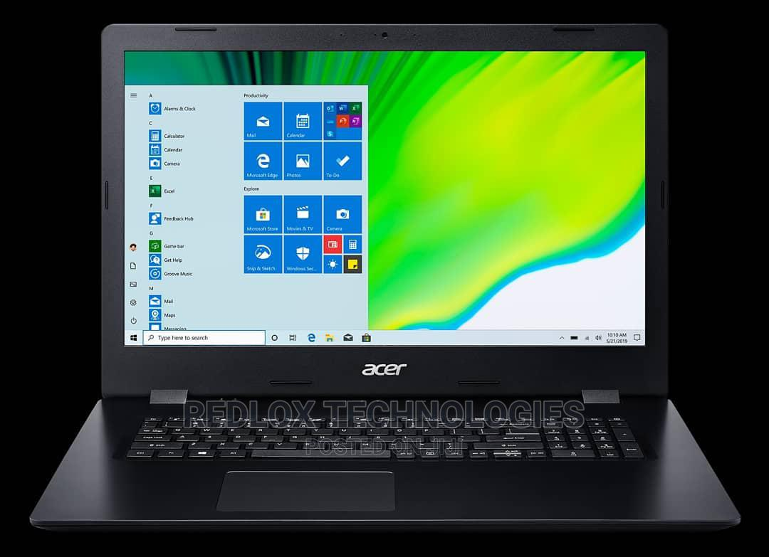 New Laptop Acer Aspire 3 A315-53 8GB Intel Core I5 HDD 1T