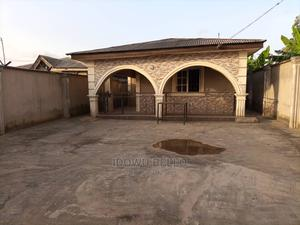 Receipt and Survey | Houses & Apartments For Sale for sale in Lagos State, Ojodu