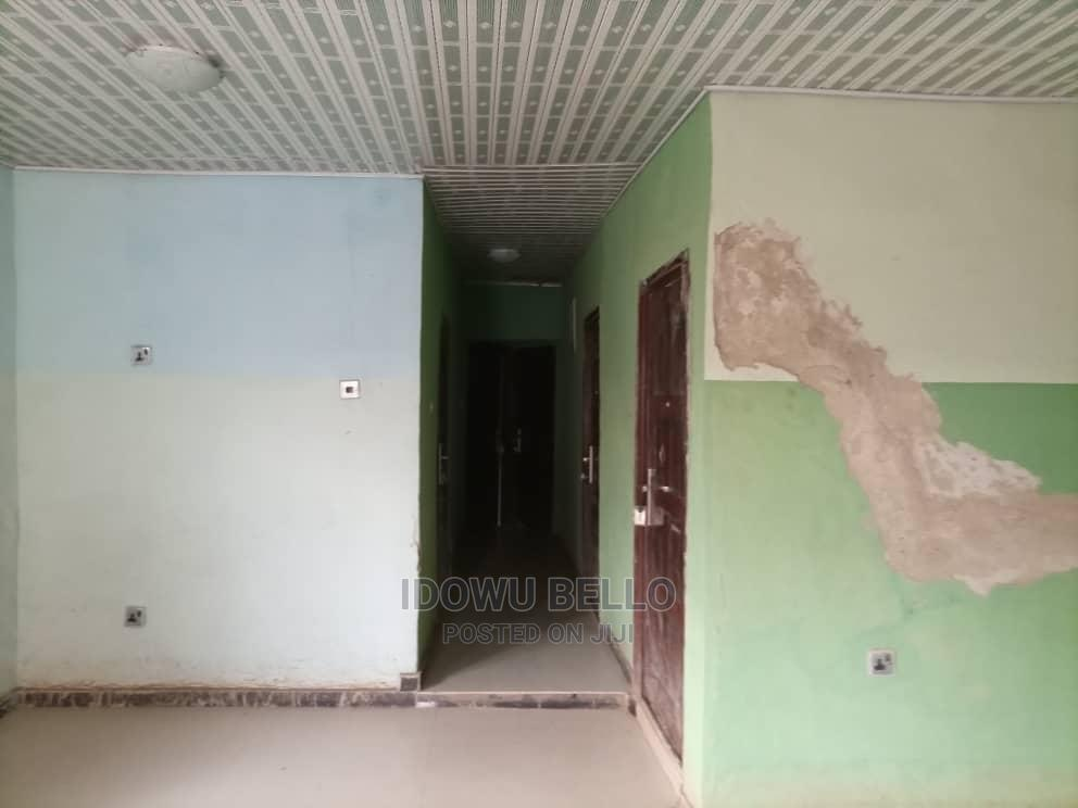 Receipt and Survey   Houses & Apartments For Sale for sale in Ojodu, Lagos State, Nigeria