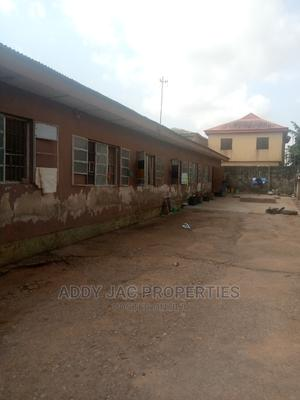 10bdrm Bungalow in Alimosho for Sale | Houses & Apartments For Sale for sale in Lagos State, Alimosho