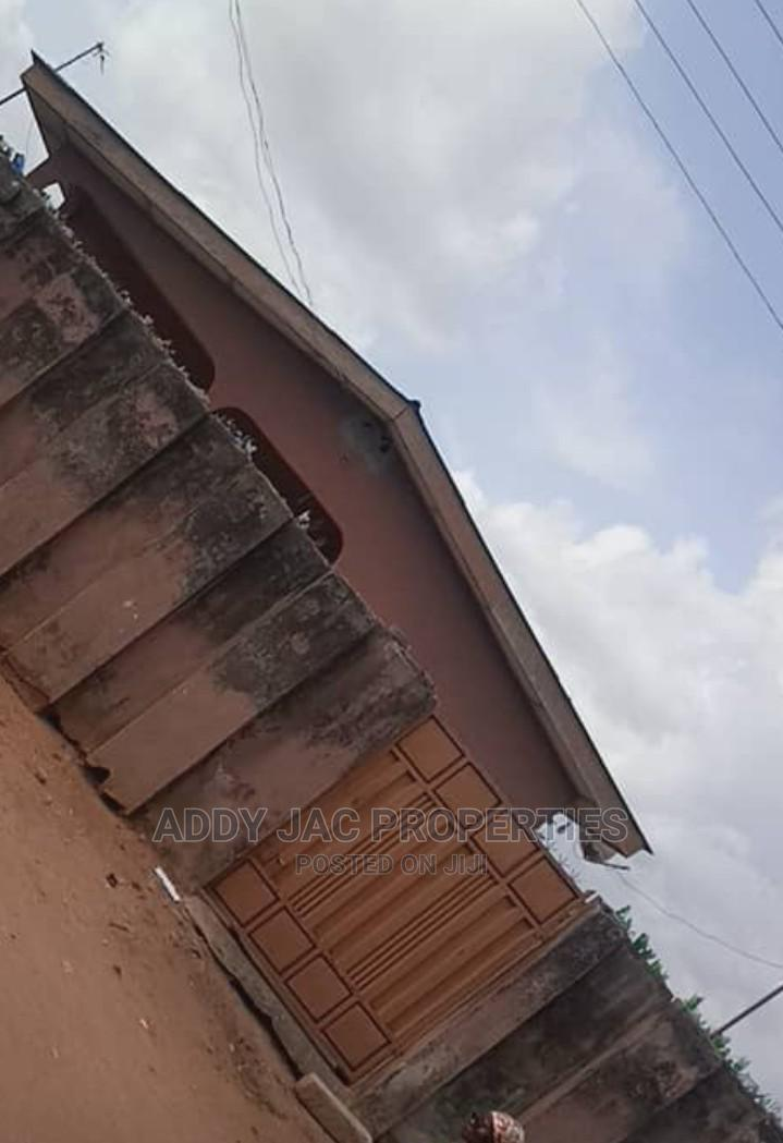10bdrm Bungalow in Alimosho for Sale | Houses & Apartments For Sale for sale in Alimosho, Lagos State, Nigeria