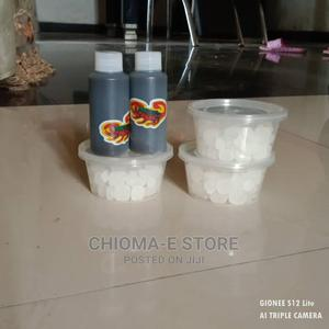 Scorpion Honey With Sugar Lump   Sexual Wellness for sale in Lagos State, Ojo