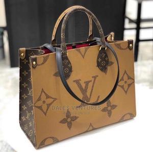 Luxury Louis Vuitton Handbags | Bags for sale in Lagos State, Lekki