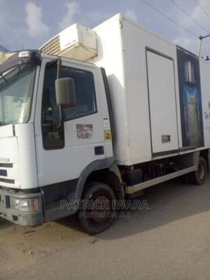 Truck Rentals   Automotive Services for sale in Abuja (FCT) State, Central Business Dis