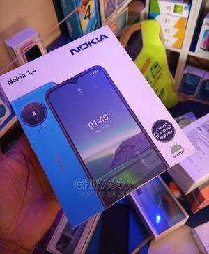 New Nokia 5.4 128 GB Black | Mobile Phones for sale in Abuja (FCT) State, Wuse