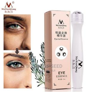 Eye Essence and Dark Eye Circle Remover | Makeup for sale in Lagos State, Kosofe