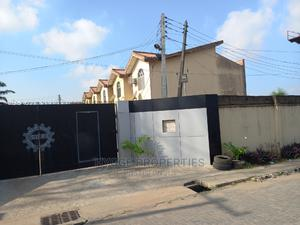 3bed Duplex With 2no Self Contain   Houses & Apartments For Sale for sale in Agege, LSDPC estate