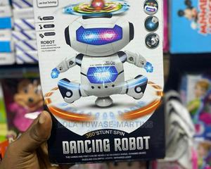 Dancing Robot | Toys for sale in Kwara State, Ilorin West