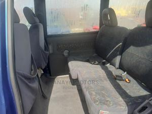 Nissan Serena 1999 Green | Cars for sale in Lagos State, Apapa