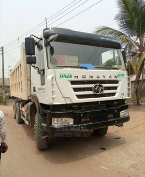 Haulage/Logistics   Logistics Services for sale in Cross River State, Calabar