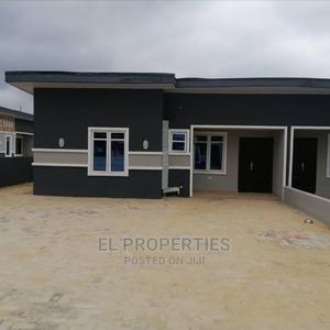 2bdrm Bungalow in Mowe, Obafemi-Owode for Sale | Houses & Apartments For Sale for sale in Ogun State, Obafemi-Owode