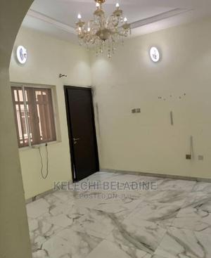 Standard 2 Bedroom Flat for Rent at Startimes Estate, Ago | Houses & Apartments For Rent for sale in Isolo, Ago Palace